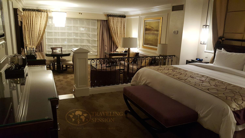 How to get casino room comps casablanca casino hotel mesquite nevada