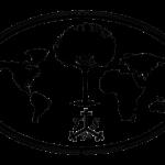 The Explorer - Traveling Session logo