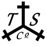 The Explorer Minimal- Traveling Session logo