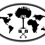 The Knowledge Seeker - Traveling Session logo