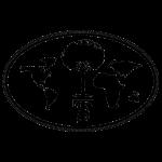 Traveling Session Logo